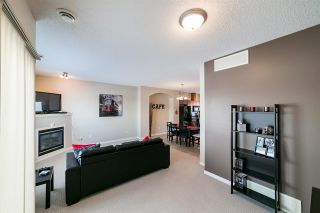 Photo 17: 52 3010 33 Avenue in Edmonton: Zone 30 Townhouse for sale : MLS®# E4265631