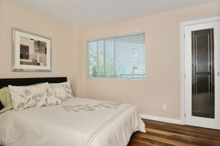 """Photo 9: 308 1508 MARINER Walk in Vancouver: False Creek Condo for sale in """"MARINER POINT"""" (Vancouver West)  : MLS®# V1062003"""