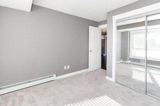 Photo 24: 2111 240 SKYVIEW RANCH Road NE in Calgary: Skyview Ranch Condo for sale : MLS®# C4140694