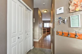 Photo 7: 314 McMann Drive: Rural Parkland County House for sale : MLS®# E4231113