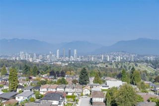 Photo 21: 1103 6055 NELSON Avenue in Burnaby: Forest Glen BS Condo for sale (Burnaby South)  : MLS®# R2504820