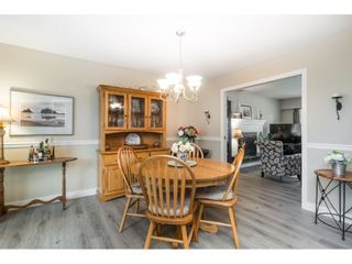 Photo 6: 6782 130 Street in Surrey: West Newton House for sale : MLS®# R2509281