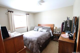 Photo 5: 327 13th Avenue Northeast in Swift Current: North East Residential for sale : MLS®# SK758505