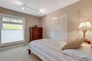 Photo 26: 463 Dalmeny Hill NW in Calgary: Dalhousie Detached for sale : MLS®# A1120566
