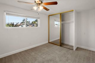 Photo 23: SAN CARLOS House for sale : 4 bedrooms : 8608 Maury Ct in San Diego