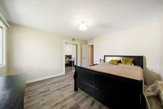Photo 12: 304 4328 4 Street NW in Calgary: Highland Park Apartment for sale : MLS®# A1121580