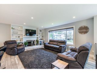 Photo 7: 32836 GATEFIELD Avenue in Abbotsford: Central Abbotsford House for sale : MLS®# R2547148