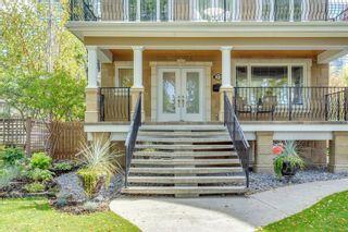 Photo 2: 10219 125 Street in Edmonton: Zone 07 House for sale : MLS®# E4263898