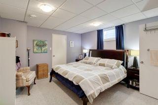 Photo 25: 9419 145 Street in Edmonton: Zone 10 House for sale : MLS®# E4229218