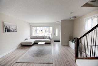 Photo 9: 2434 26A Street SW in Calgary: Killarney/Glengarry Detached for sale : MLS®# A1102439