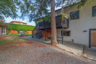 Photo 30: 770 Mann Ave in Saanich: SW Royal Oak House for sale (Saanich West)  : MLS®# 855881