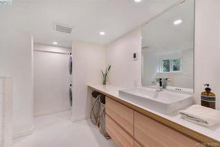 Photo 11: 1463 Finlayson Pl in VICTORIA: Vi Mayfair House for sale (Victoria)  : MLS®# 769328