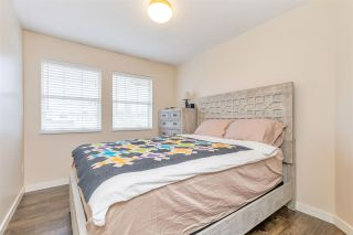 """Photo 20: 34616 CALDER Place in Abbotsford: Abbotsford East House for sale in """"McMillan"""" : MLS®# R2563991"""