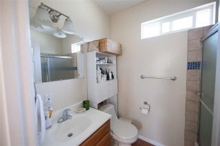 Photo 12: NORTH PARK Property for sale: 3744 29th St in San Diego