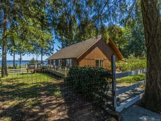 Photo 22: 2485 Pylades Dr in : Na Cedar House for sale (Nanaimo)  : MLS®# 873595
