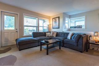 Photo 19: 230 4699 Muir Rd in : CV Courtenay East Row/Townhouse for sale (Comox Valley)  : MLS®# 864358