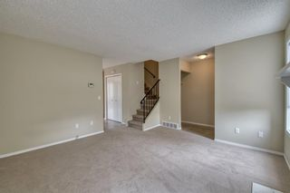 Photo 12: 602 Westchester Road: Strathmore Row/Townhouse for sale : MLS®# A1117957
