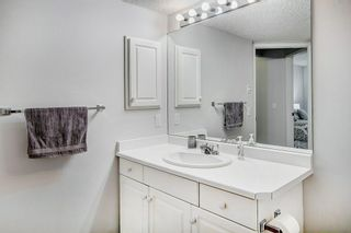 Photo 21: 1111 HAWKSBROW Point NW in Calgary: Hawkwood Apartment for sale : MLS®# C4248421