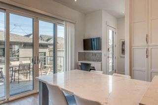 Photo 13: 2044 52 Avenue SW in Calgary: North Glenmore Park Detached for sale : MLS®# A1084316