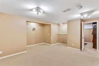 Photo 33: 40 Coral Reef Bay NE in Calgary: Coral Springs Detached for sale : MLS®# A1118339