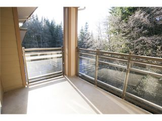 """Photo 13: 404 3294 MT SEYMOUR Parkway in North Vancouver: Northlands Condo for sale in """"NORTHLANDS TERRACE"""" : MLS®# V1037815"""