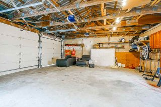 Photo 13: 32263 Harris Road in Abbotsford: House for sale : MLS®# R2385141