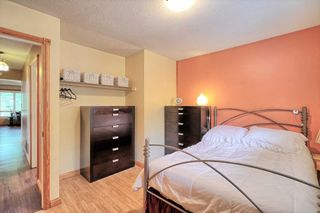 Photo 26: 1171 Augusta Crt in Oshawa: Donevan Freehold for sale : MLS®# E5313112
