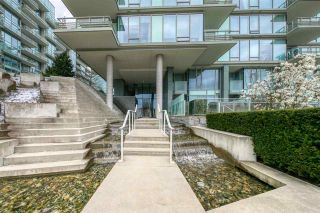Photo 6: 1006 5177 BRIGHOUSE Way in Richmond: Brighouse Condo for sale : MLS®# R2557850