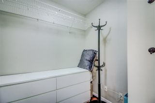 Photo 10: 2610 501 PACIFIC STREET in Vancouver: Downtown VW Condo for sale (Vancouver West)  : MLS®# R2234928