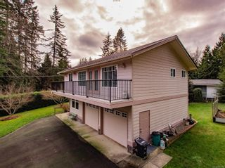 Photo 86: 4644 Berbers Dr in : PQ Bowser/Deep Bay House for sale (Parksville/Qualicum)  : MLS®# 863784