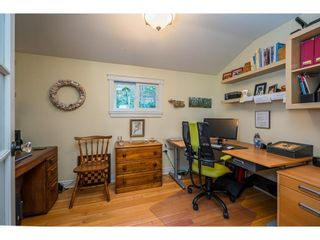 """Photo 16: 4786 217A Street in Langley: Murrayville House for sale in """"Murrayville"""" : MLS®# R2618848"""
