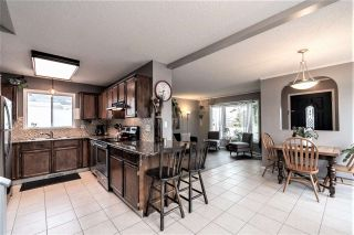 Photo 2:  in Edmonton: Zone 28 House for sale : MLS®# E4241214