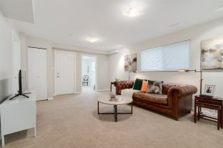 Photo 16: 1497 HAROLD ROAD in North Vancouver: Lynn Valley House for sale : MLS®# R2206557