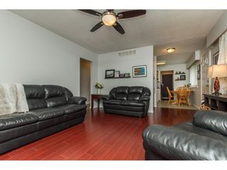 """Photo 5: 32029 7TH Avenue in Mission: Mission BC House for sale in """"West Heights"""" : MLS®# R2150554"""