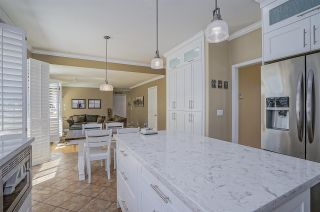 """Photo 8: 7473 147A Street in Surrey: East Newton House for sale in """"HARVEST WYNDE Chimney Heights"""" : MLS®# R2421310"""
