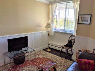 "Photo 16: 307 1442 FOSTER Street: White Rock Condo for sale in ""White Rock Square II"" (South Surrey White Rock)  : MLS®# R2570122"