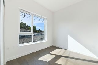 Photo 15: TH3 5389 CAMBIE Street in Vancouver: Cambie Townhouse for sale (Vancouver West)  : MLS®# R2491730