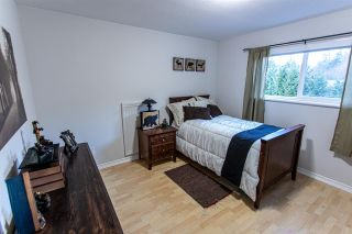Photo 18: 1755 EAST Road: Anmore House for sale (Port Moody)  : MLS®# R2531028