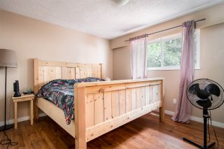 Photo 14: 21806 DOVER Road in Maple Ridge: West Central House for sale : MLS®# R2499960
