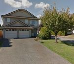Main Photo: 2433 GILLESPIE Street in Port Coquitlam: Riverwood House for sale : MLS®# R2542659