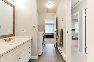 Photo 21: 1 900 17th W Street in North Vancouver: Mosquito Creek Townhouse for sale : MLS®# r2510264
