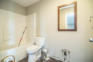 Photo 35: 105030 Township 710 Road: Beaverlodge Detached for sale : MLS®# A1053600