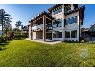 "Photo 40: 35378 EAGLE SUMMIT Drive in Abbotsford: Abbotsford East House for sale in ""Eagle Mountain"" : MLS®# R2534373"