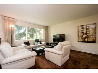 Photo 14: 9835 7 Street SE in Calgary: Acadia Detached for sale : MLS®# A1088901