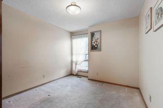 Photo 14: 111 Oakbriar Close SW in Calgary: Palliser Semi Detached for sale : MLS®# A1128009
