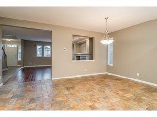 "Photo 9: 24111 102B Avenue in Maple Ridge: Albion House for sale in ""KANAKA CREEK"" : MLS®# R2331083"