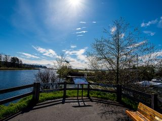 Photo 28: 22 115 20th St in : CV Courtenay City Condo for sale (Comox Valley)  : MLS®# 866442