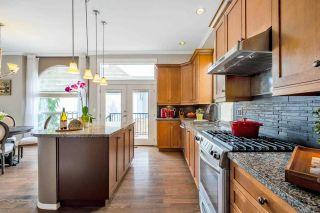 Photo 9: 15469 34A Avenue in Surrey: Morgan Creek House for sale (South Surrey White Rock)  : MLS®# R2591308