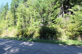 Photo 8: Lot 127 Vickers Trail: Land Only for sale : MLS®# 10071267