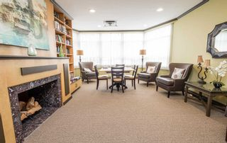 Photo 13: 212 2 Raymerville Drive in Markham: Raymerville Condo for sale : MLS®# N4702583